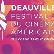 The Assistant, First Cow ... Le Festival du cinéma américain de Deauville dévoile sa sélection