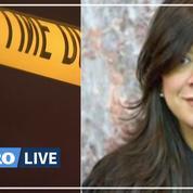 Le fils d'une juge aux États-Unis abattu lors d'une attaque à son domicile