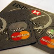 Cryptomonnaies: Mastercard signe un accord avec le Britannique Wirex