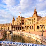 48 heures à Séville, la vibrante andalouse
