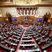 Le Sénat vote le projet de budget rectifié, avec de nouvelles mesures