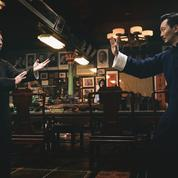 Trois bonnes raisons d'aller voir Ip Man 4 : Le dernier combat au cinéma