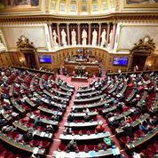 Violences conjugales et secret médical : vote définitif du Parlement