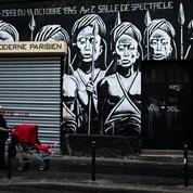 La Ville de Paris préempte le Lavoir moderne parisien à la Goutte d'Or