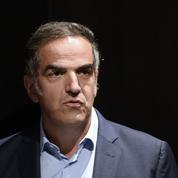Présidence de France Télévisions : le CSA a auditionné tous les candidats