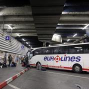 Autocars : Eurolines meurt du Covid-19