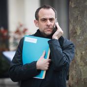 Remaniement à l'Élysée : Emmanuel Macron va changer le directeur de sa communication en vue de 2022