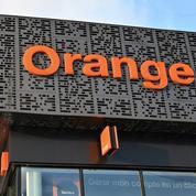 Télécoms: Orange proposera du très haut débit via un satellite Eutelsat