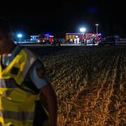 Accident sur l'A7 : «Renault devra répondre de cette avarie», dit l'avocat de la famille des victimes