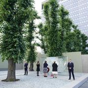 Norvège: hommage numérique aux victimes de Breivik, neuf ans après