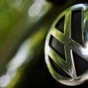 Dieselgate : des perquisitions chez Fiat et Iveco dans plusieurs pays européens