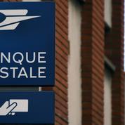 Départ du patron de La Banque Postale pour «divergence de vues sur la gouvernance de CNP assurances»