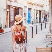 Cinq adresses pour s'évader à Paris le temps d'un été