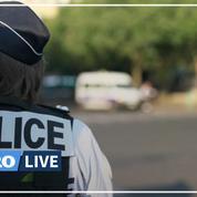 Jeune femme fauchée par une voiture: l'avocate du suspect reproche à Darmanin d'avoir parlé de «meurtre»