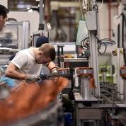 Valeo: des syndicats déplorent l'absence de garanties sur l'emploi