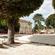 «C'est un coup de tonnerre» : à Frontenac se cachait l'un des pédophiles les plus recherchés du monde