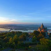 Hôtellerie : nos 6 adresses préférées au Portugal des pousadas