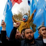 Ouïghours: Pékin dénonce des «mensonges» après les critiques françaises