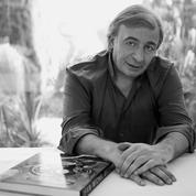 Mort d'Enrico Navarra, galeriste sans peur et sans reproche, à l'âge de 67 ans
