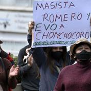 Coronavirus: la Bolivie repousse à octobre ses élections générales