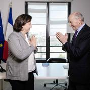 La nouvelle Défenseure des droits incite les Français à saisir l'institution
