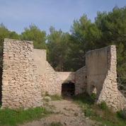La ferme d'Angèle de Marcel Pagnol bientôt rénovée par des passionnés