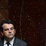Affaire Solère: six dirigeants de société mis en examen en plus du député