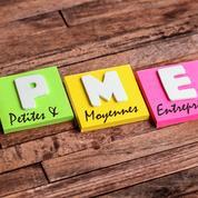 Les PME s'attendent à une chute de 15% de leur chiffre d'affaires cette année