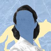 «Survivre avec les loups» : l'histoire incroyable d'une pseudo-rescapée de la Shoah