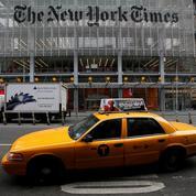 Le New York Times acquiert le producteur de «Serial», le premier hit des podcasts