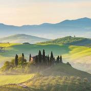 Italie: les formalités pour partir en vacances cet été 2020