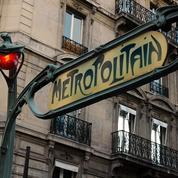 Paris: le pass Imagine R gratuit pour les moins de 18 ans dès la rentrée