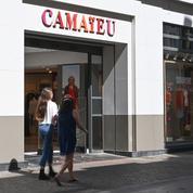 Camaïeu: le syndicat majoritaire soutient l'offre de reprise du management actuel
