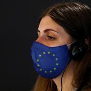 Belgique: port du masque obligatoire dans «tout endroit à forte fréquentation»