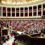 Loi bioéthique: près de 2.300 amendements au menu lundi à l'Assemblée