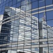 Le climat des affaires poursuit son amélioration en juillet, selon l'Insee