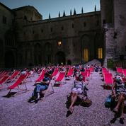 Les États généraux des festivals auront lieu à la rentrée à Avignon