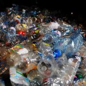 Plan de relance européen : qui va payer la taxe plastique ?