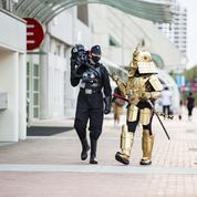 The Boys ,Charlize Théron, Les Nouveaux Mutants ... La Comic-Con San Diego s'offre une édition en ligne