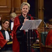 Affaire des «écoutes» : Houlette refuse de répondre à l'inspection générale de la justice