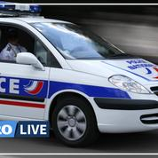 Fillette tuée par un chauffard à Aubervilliers : le conducteur roulait sans permis