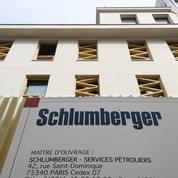 Schlumberger taille dans l'emploi en pleine crise du marché pétrolier