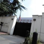 Fermeture d'un consulat chinois: Washington évoque un «message» pour que Pékin cesse d'espionner