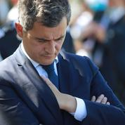 Gérald Darmanin à Saint-Etienne-du-Rouvray dimanche pour un hommage au père Hamel