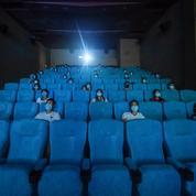 Un dialogue de sourds entre les studios et les salles de cinéma américaines paralyse Hollywood