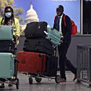 Soudan du Sud: le défenseur des droits humains Peter Biar fuit aux États-Unis