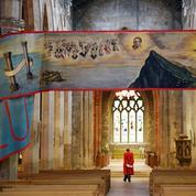La cathédrale de Sheffield dissout son chœur pour gagner en diversité