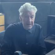 Dans la tête de David Lynch, youtubeur inclassable
