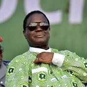 Côte d'Ivoire: Henri Konan Bédié désigné candidat de son parti à la présidentielle avec 99,7% des voix