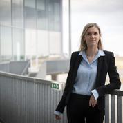 Nokia: «Pas question de laisser Lannion mourir à petit feu», affirme Pannier-Runacher